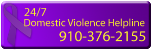 Domestic Violence Helpline